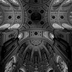 repent (CONTROTONO) Tags: awesome arch art architecture beautiful brass bubble building bulge longexposure ceiling controtono church cathedral temple interior altar organ drama exploration fresco gallery hall location marble mosaic paint painting palace perspective room school show stained stone stucco supershot texture tourist travel view wallpainting wideangle column chandelier construction angel antiquedoor