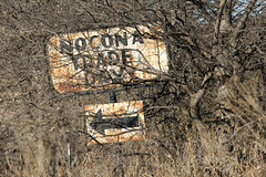 Abandoned TX 12.24.18.2 (jrbeckwith) Tags: 2018 texas jr beckwith jbeckr photo picture abandoned old history past passed yesterday memories ghosttown