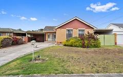 5 Lilac Avenue, Flinders Park SA