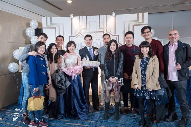 台糖長榮酒店長園牡丹廳-232