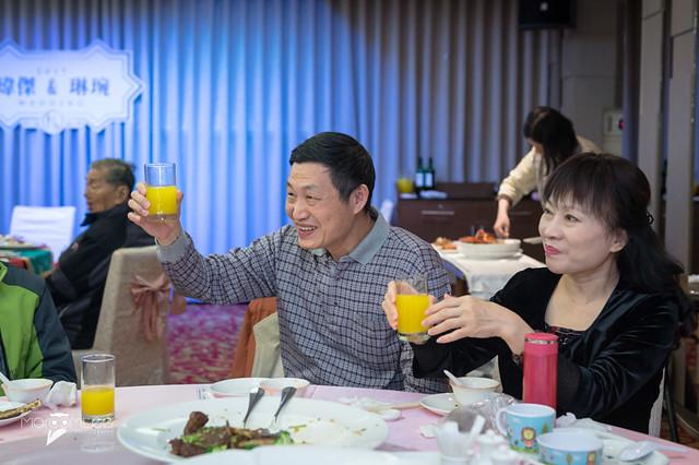 台糖長榮酒店長園牡丹廳-150