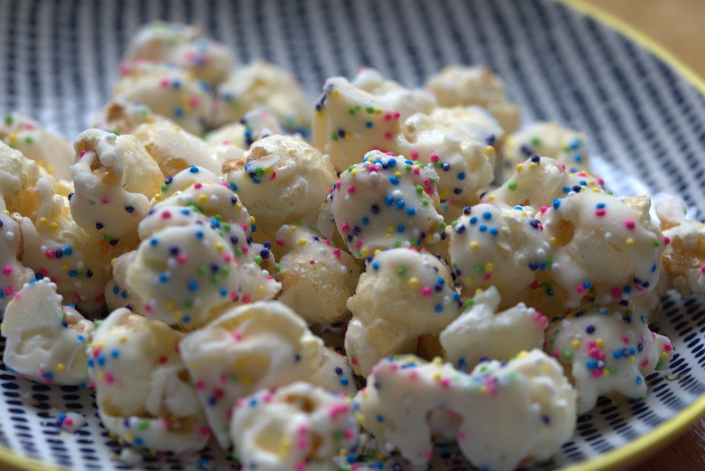 Toad Ally Birthday Cake Popcorn Tony Worrall Tags Add Tag C2018tonyworrall