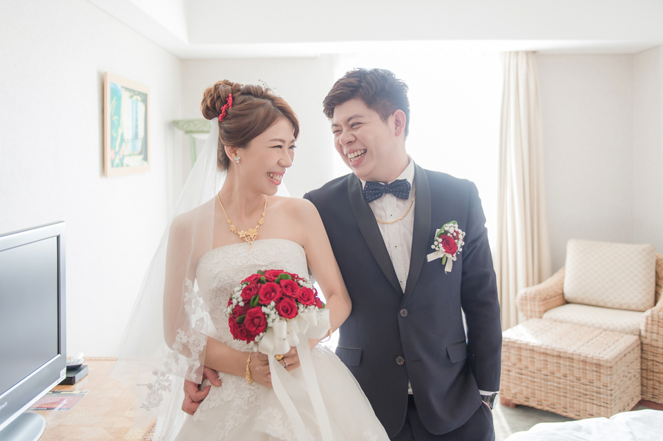 婚攝 雲林劍湖山王子大飯店 員外與夫人的幸福婚禮 W & H 049