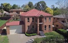 13 Corsair Crescent, Cranebrook NSW