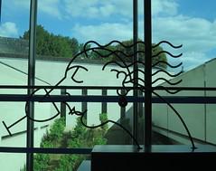 Quel est ce lieu??? Musée des arts du Cognac, Cognac (16) (Yvette G.) Tags: quelestcelieu musée cognac 16 charente poitoucharentes nouvelleaquitaine muséedesartsducognac