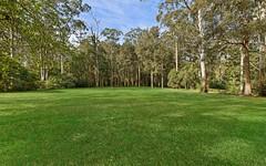 70 Wattle Tree Road, Holgate NSW