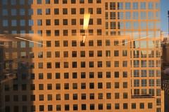 IMG_2421 (Mud Boy) Tags: nyc newyork manhattan lowermanhattan batteryparkcity downtown wtc worldtradecentercomplex worldtradecentertransportationhub 250vesey