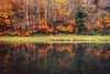 "Autumn Reflection • <a style=""font-size:0.8em;"" href=""http://www.flickr.com/photos/23125051@N04/45765328282/"" target=""_blank"">View on Flickr</a>"