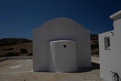L1130255 (dstefanou) Tags: leica q milos church greece
