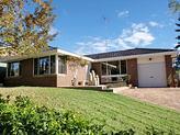 1 Angophora Av Orchard Hills Estate, Kingswood NSW