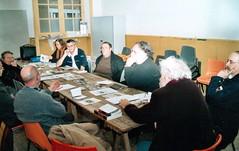 2004-01-24-AG d'Acigné Autrefois