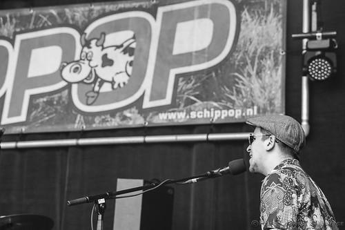 Schippop 45799250291_15f08d750a  Schippop | Het leukste festival in de polder