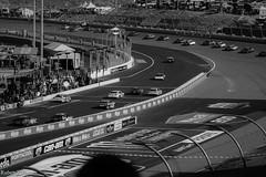 _MG_5222.jpg (rubexcube_) Tags: nascar phoenix arizona cars racecars desert az mexican sports autoracing