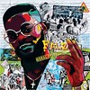 Falz – Johnny (Prod.By Sess) (Loadedng) Tags: loadedngco loadedng naija music falz johnny