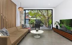 6 Henry Street, Lewisham NSW