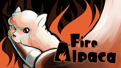 FireAlpaca 2.1.14 Multilingual (x86/x64) + Portable Free Download (rizkyfrc2) Tags: firealpaca 2114 multilingual x86x64 portable free download