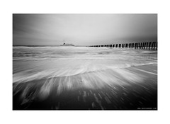 _MG_2543 (Boris Dumont) Tags: seascapefineartphotographybwphotography ocean bateau boat bwphotography mood ndfilters