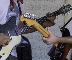 SaturdaySessions2018-BrothersLazaroff_SAF4143-2 (sara97) Tags: brotherslazaroff gadellnetsaturdaysessions gadellnetsaturdaysessions2018 livemusic missouri musicians photobysaraannefinke saintlouis saturdaysessions saturdaysessions2018 towergrovefarmersmarket towergrovepark guitars