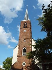 Engelese Kerk (ExeDave) Tags: p8304436 engelese kerk church begijnhof amsterdam
