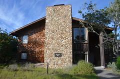Willow Inn (afagen) Tags: california pacificgrove asilomarconferencegrounds montereypeninsula asilomar hotel building