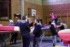 IMG_0480 (flyingacrobaticstrampoline) Tags: aquilon flying acrobatics trampoline saint nicolas 2018 wearetrampoline