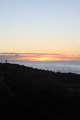 Sunrise (jtbradford) Tags: kauai hawaii