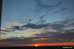 Небо листопада 38 InterNetri.Net Ukraine