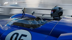 8d5dbaed-376b-4011-bdb3-6c0af4e8b4b4 (Brokenvegetable) Tags: shelby forzamotorsport7 photography photomode microsoft turn10studios