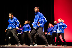 DSC_8451 (Joseph Lee Photography (Boston)) Tags: hiphop dance funktion northeastern