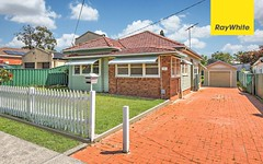 36 Sixth Ave, Berala NSW