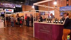 30e salon des vins