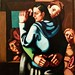 The Homecoming (1935) - Paulo Ferreira [Paolo] (1911 - 1999)
