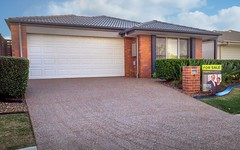 163 St Johns Road, Bradbury NSW