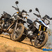 BMW-G-310-GS-vs-Royal-Enfield-Himalayan-10
