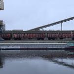 Hafen-Königs-Wusterhausen_e-m10_101C026436 thumbnail