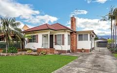 28 Heininger Street, Dapto NSW