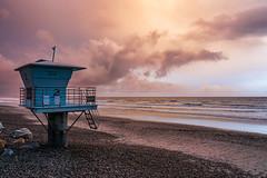 Stormset torrey-2 (sm.jacobs) Tags: stateparks torreypines a7ii sunset beach storm
