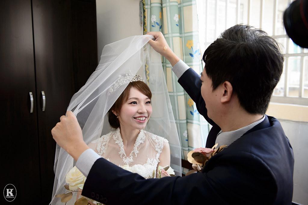 全國麗園婚攝_124