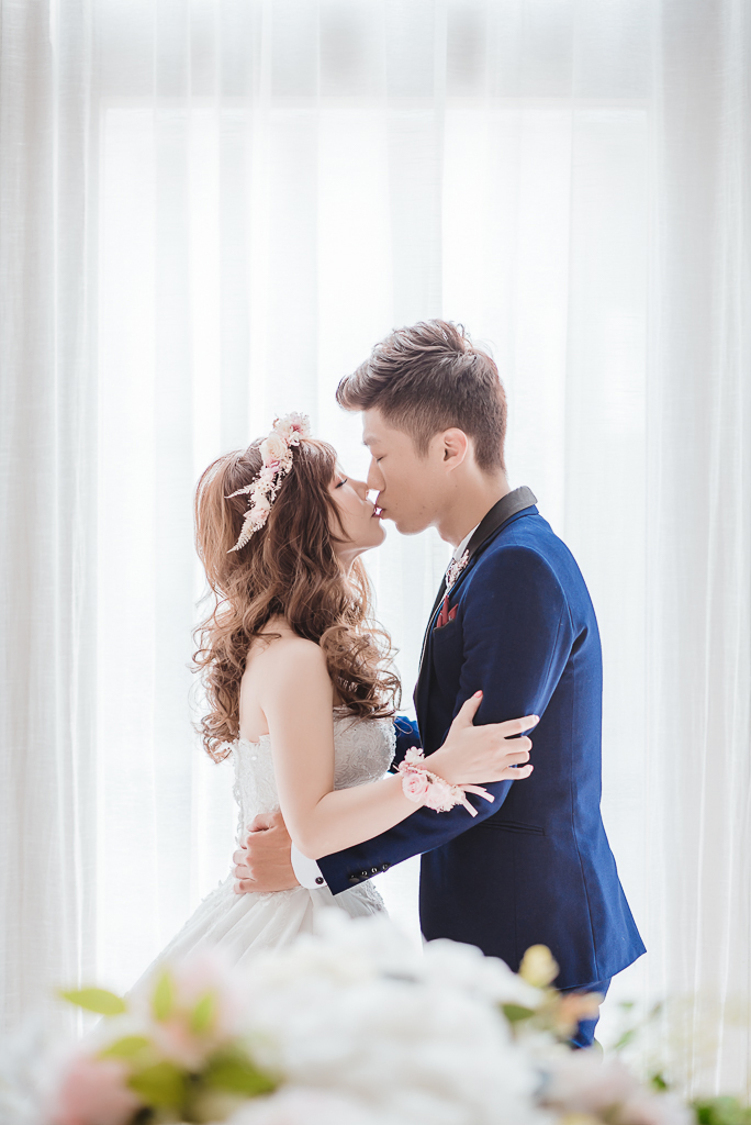 台中萊特薇庭婚禮-婚攝大嘴 (48)