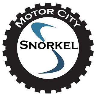 MCSnorkelLgo