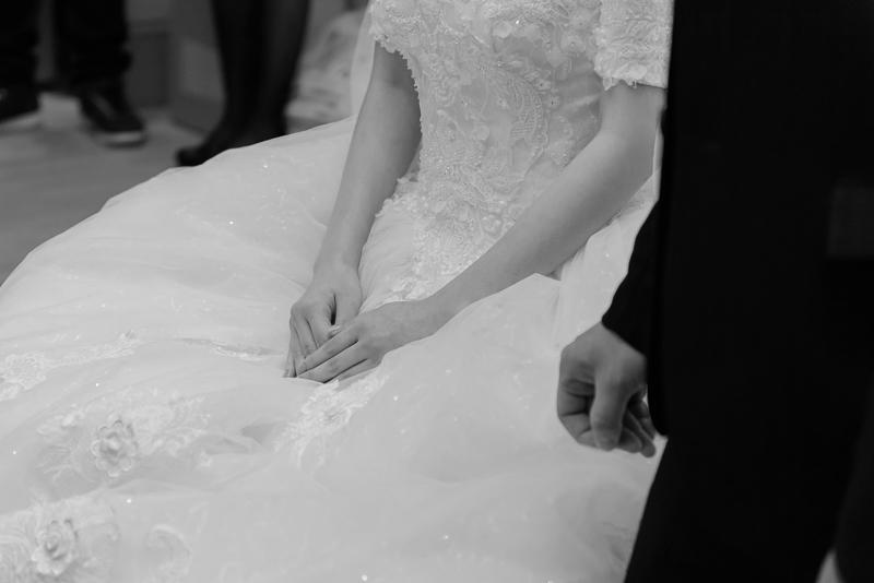 46330221652_cb9339967c_o- 婚攝小寶,婚攝,婚禮攝影, 婚禮紀錄,寶寶寫真, 孕婦寫真,海外婚紗婚禮攝影, 自助婚紗, 婚紗攝影, 婚攝推薦, 婚紗攝影推薦, 孕婦寫真, 孕婦寫真推薦, 台北孕婦寫真, 宜蘭孕婦寫真, 台中孕婦寫真, 高雄孕婦寫真,台北自助婚紗, 宜蘭自助婚紗, 台中自助婚紗, 高雄自助, 海外自助婚紗, 台北婚攝, 孕婦寫真, 孕婦照, 台中婚禮紀錄, 婚攝小寶,婚攝,婚禮攝影, 婚禮紀錄,寶寶寫真, 孕婦寫真,海外婚紗婚禮攝影, 自助婚紗, 婚紗攝影, 婚攝推薦, 婚紗攝影推薦, 孕婦寫真, 孕婦寫真推薦, 台北孕婦寫真, 宜蘭孕婦寫真, 台中孕婦寫真, 高雄孕婦寫真,台北自助婚紗, 宜蘭自助婚紗, 台中自助婚紗, 高雄自助, 海外自助婚紗, 台北婚攝, 孕婦寫真, 孕婦照, 台中婚禮紀錄, 婚攝小寶,婚攝,婚禮攝影, 婚禮紀錄,寶寶寫真, 孕婦寫真,海外婚紗婚禮攝影, 自助婚紗, 婚紗攝影, 婚攝推薦, 婚紗攝影推薦, 孕婦寫真, 孕婦寫真推薦, 台北孕婦寫真, 宜蘭孕婦寫真, 台中孕婦寫真, 高雄孕婦寫真,台北自助婚紗, 宜蘭自助婚紗, 台中自助婚紗, 高雄自助, 海外自助婚紗, 台北婚攝, 孕婦寫真, 孕婦照, 台中婚禮紀錄,, 海外婚禮攝影, 海島婚禮, 峇里島婚攝, 寒舍艾美婚攝, 東方文華婚攝, 君悅酒店婚攝,  萬豪酒店婚攝, 君品酒店婚攝, 翡麗詩莊園婚攝, 翰品婚攝, 顏氏牧場婚攝, 晶華酒店婚攝, 林酒店婚攝, 君品婚攝, 君悅婚攝, 翡麗詩婚禮攝影, 翡麗詩婚禮攝影, 文華東方婚攝