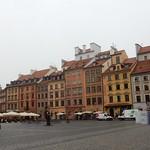 Market Square, Old town thumbnail