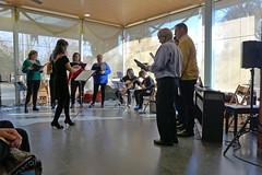 Concert d'hivern Intergeneracional  (57)
