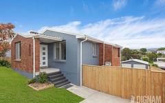 18 Stratford Road, Unanderra NSW