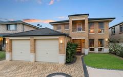 27 Lorikeet Street, Glenwood NSW