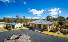 14 Walsh Close, Wolumla NSW