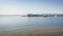 Спортивная гавань (vikkay) Tags: ð'ð»ð°ð´ð¸ð²ð¾ññ'ð¾ðº ð³ð°ð²ð°ð½ñœ ñð¿ð¾ñ€ñ'ð¸ð²ð½ð°ñ ðºð»ñƒð± ð¼ð¾ñ€ðμ ññ…ñ'ñ‹ владивосток гавань спортивная клуб море яхты