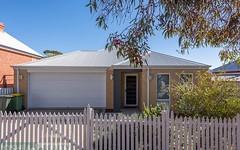 11 Haseler Crescent, Sunnybank Hills QLD