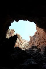 (mari 魚) Tags: sanpedrodeatacama valledelaluna valle chile nature rocks valley norte desierto desert exploring explore viaje trip travel