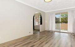 21/11A Betts Street, Parramatta NSW